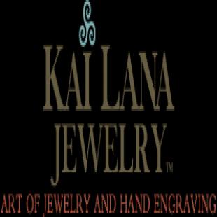 kailanajewelry