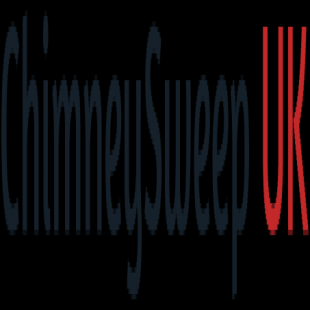 chimney-sweep-uk