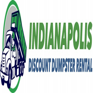 best-dumpster-services-indianapolis-in-usa