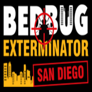 bed-bug-exterminator-eNO