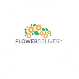 flower-delivery-londom