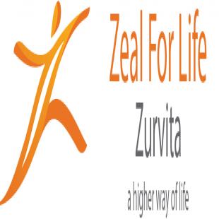 zurvita-zeal-for-life