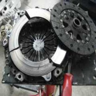 afm-car-repairs