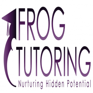 frog-tutoring-los-angeles