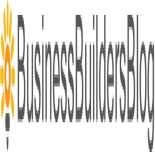 business-builders-blog