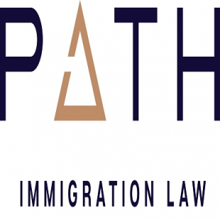 path-law-group