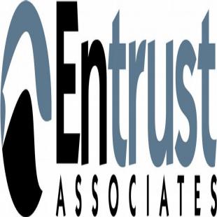 entrust-associates-llc