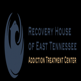 best-rehabilitation-services-knoxville-tn-usa