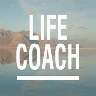 my-conscious-life-coach
