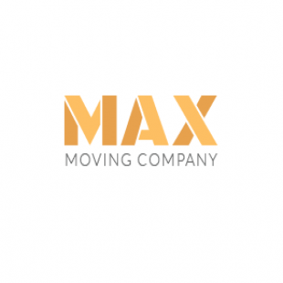 max-moving-company