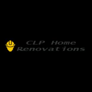 clp-home-renovations