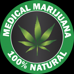 best-alternative-medicine-tampa-fl-usa
