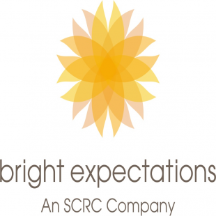 bright-expectations