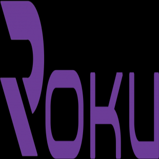 roku-link-activation