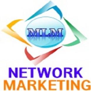 mlm-network-marketing-inc