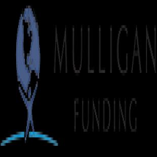 mulligan-funding-llc