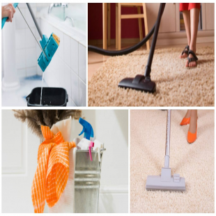 best-cleaning-residential-bridgeport-ct-usa