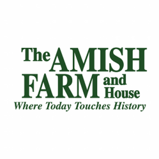 the-amish-farm-and-house