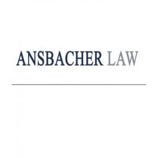 ansbacher-law
