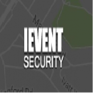 ievent-security