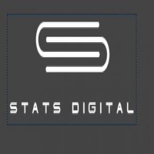 stats-digital