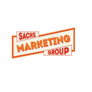 sachs-marketing-group