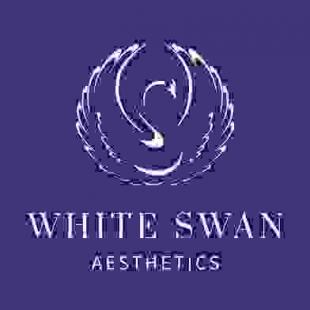white-swan-golders-green