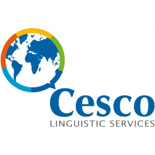 best-translators-interpreters-denver-co-usa