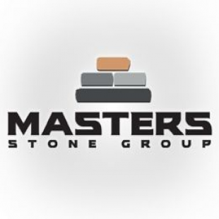 masters-stone-group