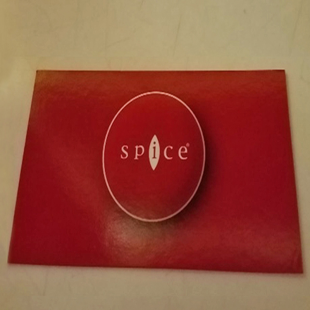 unionsquare-spicethainyc