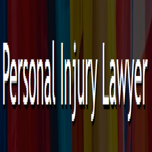 best-attorneys-lawyers-business-law-corporation-partnership-louisville-ky-usa