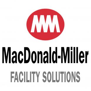 macdonald-miller-facility