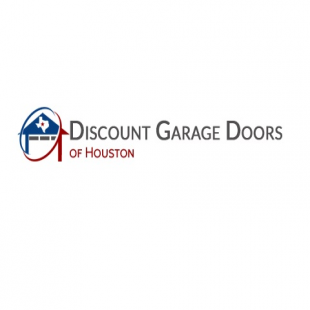 discount-garage-doors