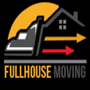 full-house-moving-ybB