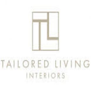 tailored-living-interiors