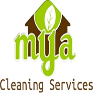mya-cleaning-services