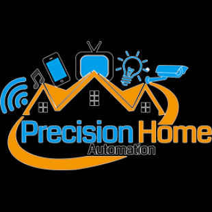 precision-home-automation
