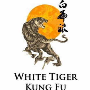 white-tiger-kung-fu