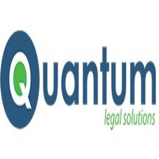 quantum-legal-solutions
