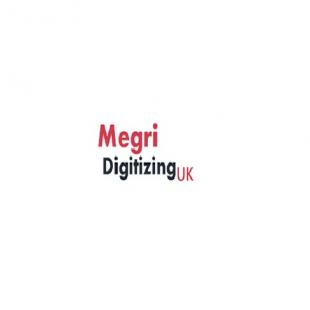 megri-digitizing-uk
