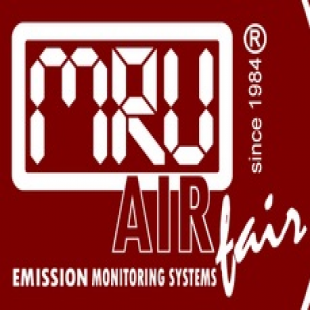 mru-instruments-DYB