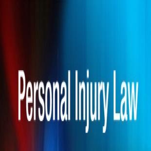 nashville-injury-lawyer