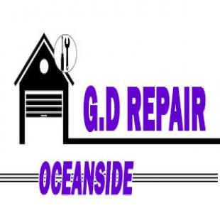 garage-door-oceanside