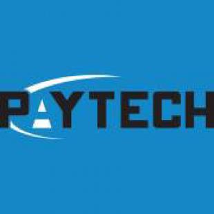 best-payroll-service-phoenix-az-usa