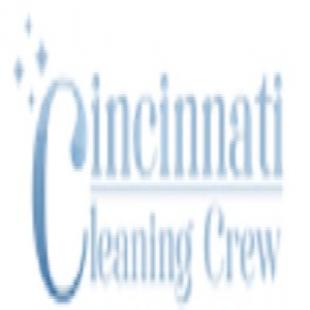 cincinnati-cleaning-crew
