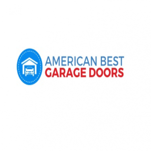 american-best-garage-door