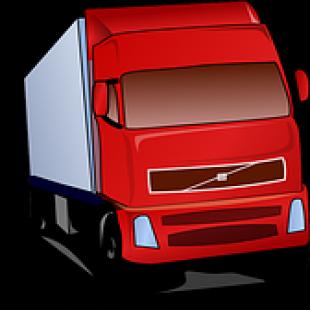 moving-companies-rLx