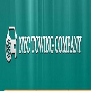 royal-towing