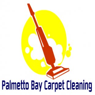 palmetto-bay-carpet-clean