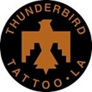 thunderbird-tattoo-la